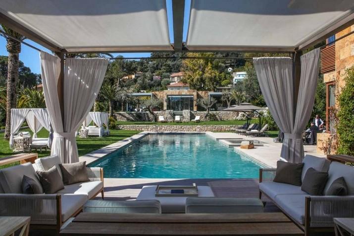 DelightFULL On Tour: Les villes luxueuses de Monaco et de Cannes. Image00008