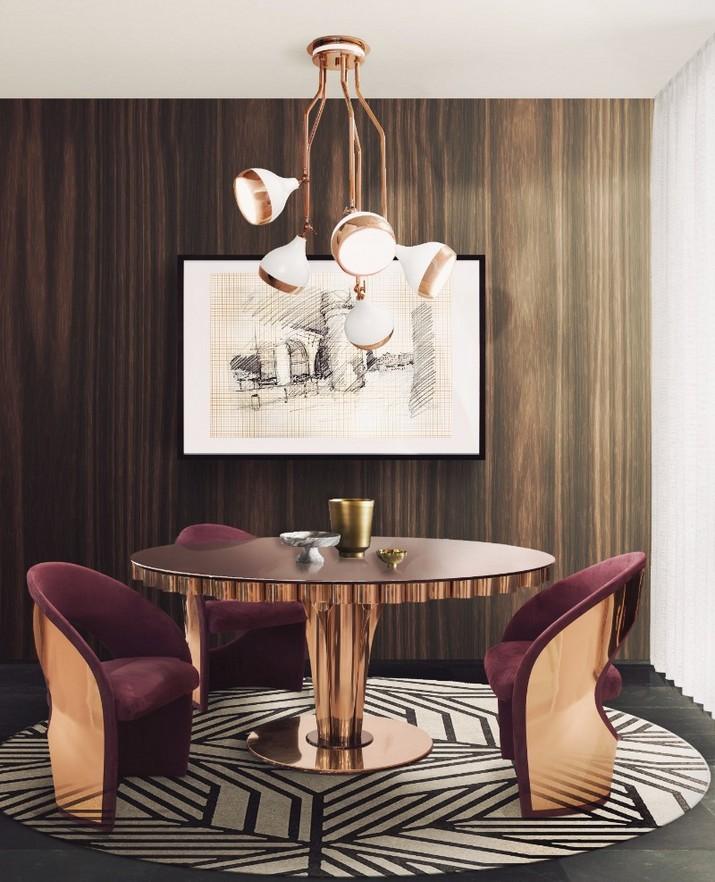 Idées de design d'intérieur: Trouvez des couleurs de l'automne 2017 PANTONE Image00010 2