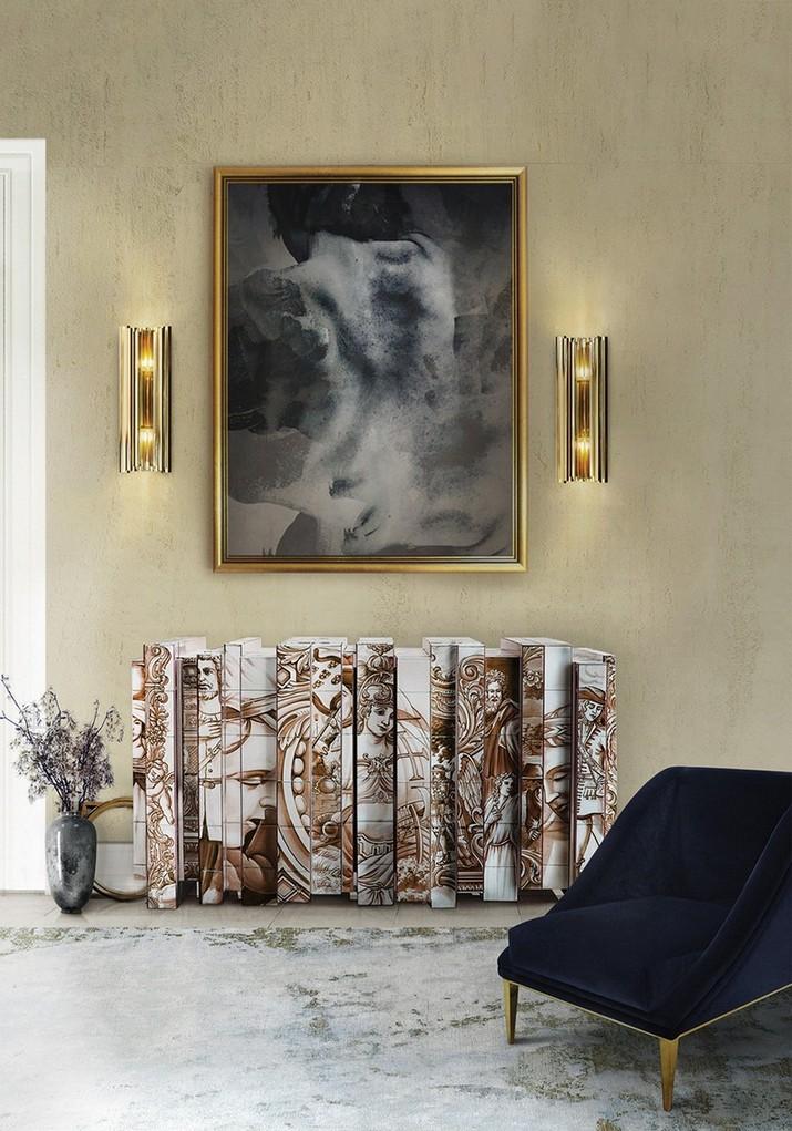 Idées de design d'intérieur: Trouvez des couleurs de l'automne 2017 PANTONE Image00012 1