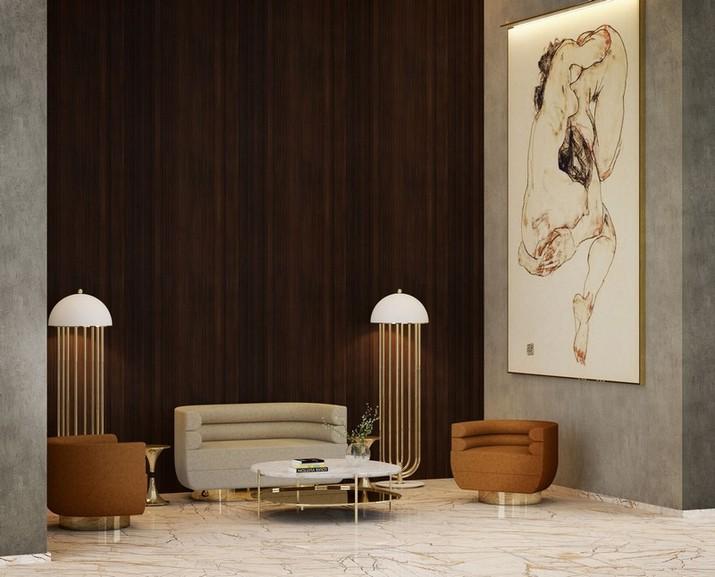 Idées de design d'intérieur: Trouvez des couleurs de l'automne 2017 PANTONE Image00013 1