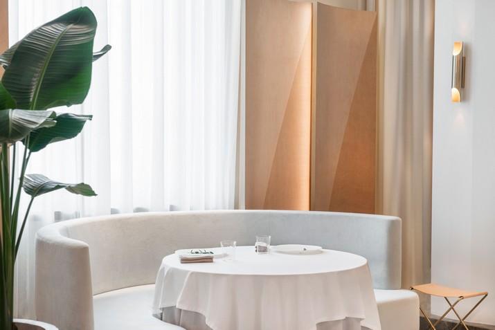ODETTE: Le meilleur restaurant de l´année Image00015