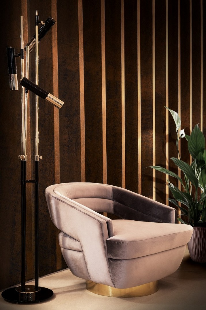 Idées de design d'intérieur: Trouvez des couleurs de l'automne 2017 PANTONE Image00022