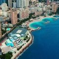 DelightFULL On Tour: Les villes luxueuses de Monaco et de Cannes. capa 120x120