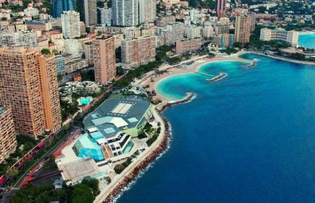 DelightFULL On Tour: Les villes luxueuses de Monaco et de Cannes.