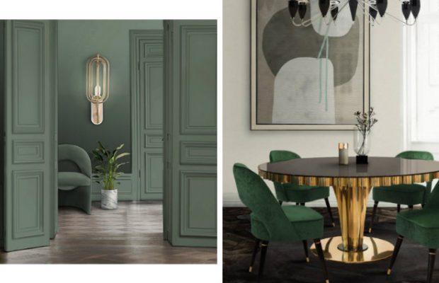 une couleurs que sera une tendance 2018 magasins d co les derni res tendances pour votre maison. Black Bedroom Furniture Sets. Home Design Ideas
