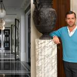 Top 5 des architectes d'intérieur Français à suivre