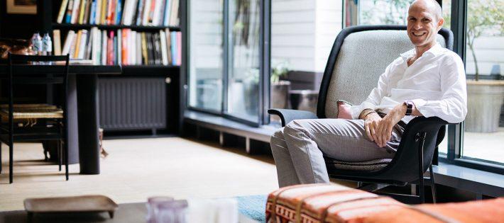 Maison et Objet September: du designer de l´année aux meilleurs exposants