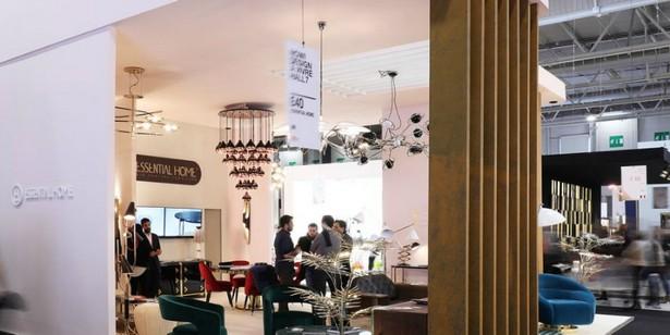 Découvrez ici tous les faits que vous devez savoir pour Maison et Objet Paris > Magasins Deco > les dernieres nouvelles de design d'interieur > #maisonetobjetseptembre #maisonetobjetparis #magasinsdeco