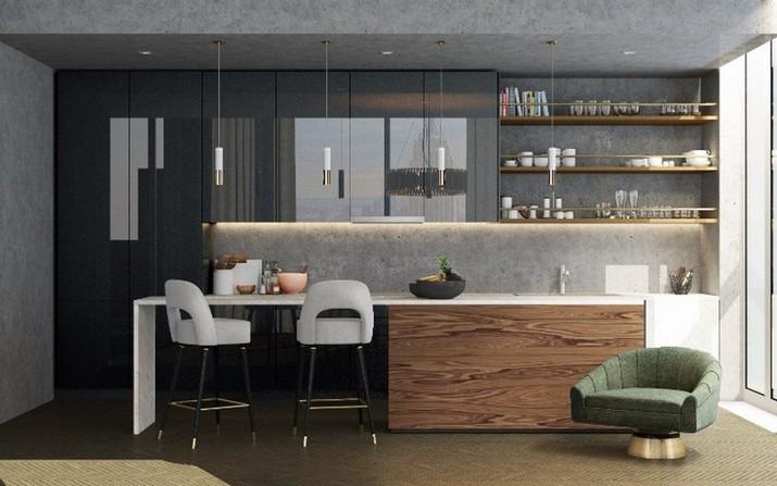 13 Raisons Pourquoi Nous aimons le Design Moderne du Milieu du Siégle > Magasins deco > les dernières nouvelles sur le design d'intérieur > #magasinsdeco #designdinterieur #13raisonspourquoi