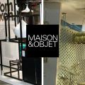 Incroyables marques de meubles et d'éclairage exposées dans Maison et Objet Septembre 2017 The Best Brands That Will Be Exhibiting At Maison et Objet 2017 1 120x120