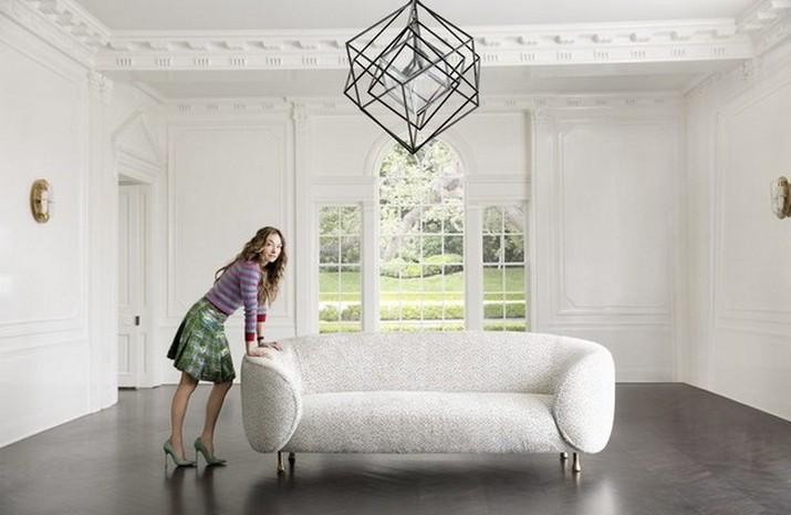 12 Designs d'Éclairage Incroyablement Créatifs à la Mode 12 designs d  clairage incroyablement cr  atifs    la mode 3