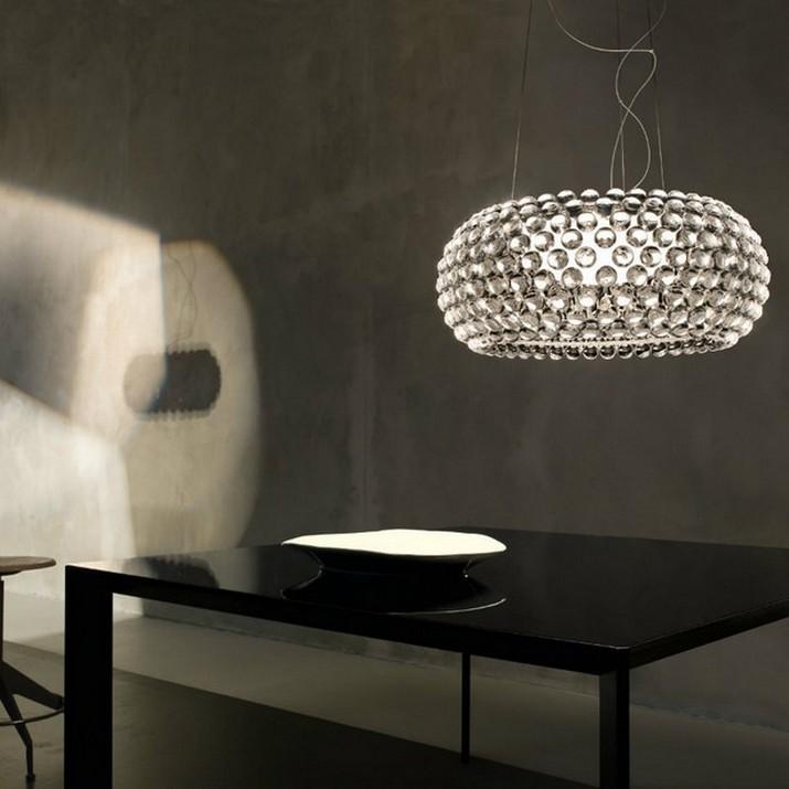 12 Designs d'Éclairage Incroyablement Créatifs à la Mode 12 designs d  clairage incroyablement cr  atifs    la mode 6