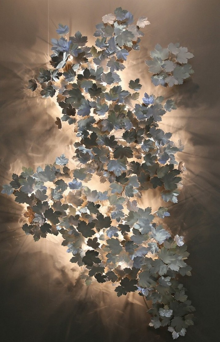 12 Designs d'Éclairage Incroyablement Créatifs à la Mode 12 designs d  clairage incroyablement cr  atifs    la mode 8