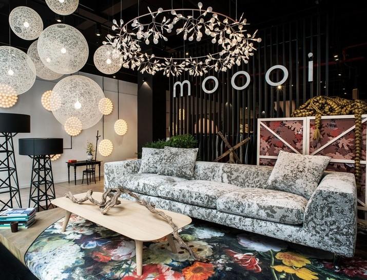 Découvrez notre Sélection des Meilleures Marques de Meubles de Luxe > Magasins Deco > Les dernieres nouvelles sur le monde du design > #marquesdeluxe #designdinterieurs #magasinsdeco