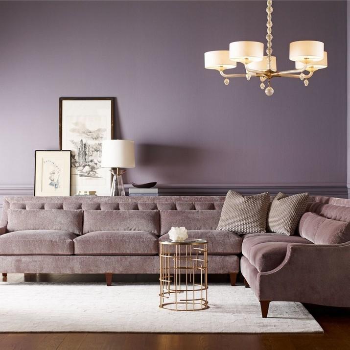 d couvrez notre s lection des meilleures marques de meubles de luxe magasins d co les. Black Bedroom Furniture Sets. Home Design Ideas
