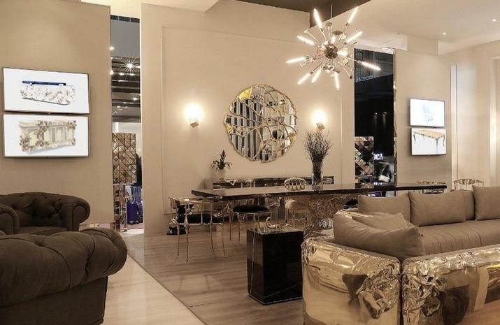 dcouvrez notre slection des meilleures marques de meubles de luxe magasins deco les dernieres - Marques De Canapes De Luxe