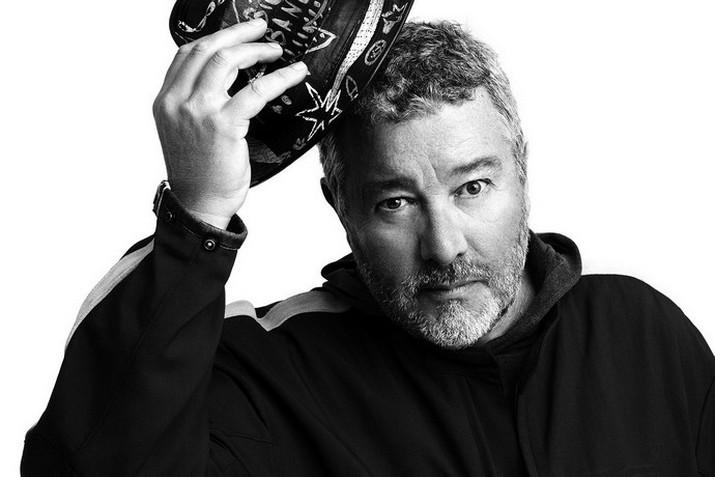 Explore the Best Design Projects by Phillipe Starck > Magasins Deco > Les derniéres nouvelles sur le monde du design d'interieur > #designdinterieur #magasinsdeco #phillipestarck  Explorez Ici les Meilleurs Projets de Design de Philippe Starck Explorez les meilleurs projets de design de Philippe Starck 12