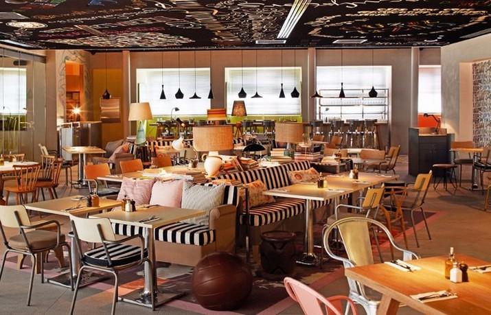 Explore the Best Design Projects by Phillipe Starck > Magasins Deco > Les derniéres nouvelles sur le monde du design d'interieur > #designdinterieur #magasinsdeco #phillipestarck  Explorez Ici les Meilleurs Projets de Design de Philippe Starck Explorez les meilleurs projets de design de Philippe Starck 13