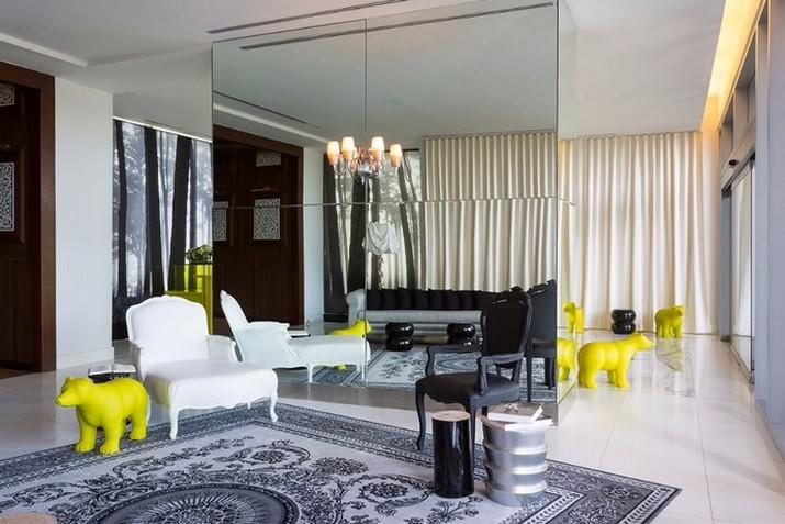 Explore the Best Design Projects by Phillipe Starck > Magasins Deco > Les derniéres nouvelles sur le monde du design d'interieur > #designdinterieur #magasinsdeco #phillipestarck  Explorez Ici les Meilleurs Projets de Design de Philippe Starck Explorez les meilleurs projets de design de Philippe Starck 14