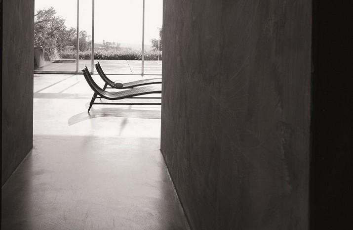 Magasins Deco partage une entrevue exclusive avec Christophe Pillet > Magasins Deco > Les derniéres nouvelles sur le monde du design > #christophpillet #designdinterieur #magasinsdeco