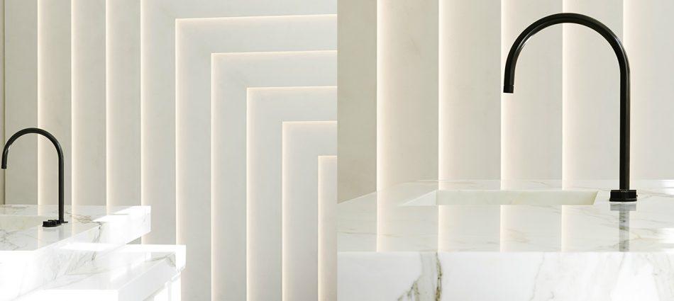 Une Maison raffinée et contemporaine à Paris Par Joseph Dirand > Magasins Deco > Les derniéres nouvelles sur le monde du design d'interieur > #maisonparisienne #magasinsdeco #josephdirand