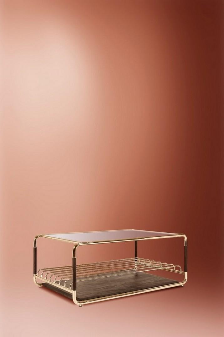 5 meubles de style milieu du siècle dont votre décor a besoin cet hiver > Magasins Deco > LEs derniéres nouveles dans le monde du design d'intérieur > #stylemillieudusiecle #magasinsdeco #designdinterieur  5 Meubles de Style du Milieu du Siècle dont Votre Décor a besoin cet Hiver 5 Meubles de Style du Milieu du Si  cle dont Votre D  cor a besoin cet Hiver 4