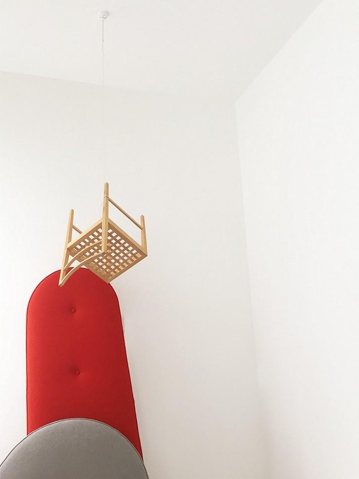 Cecilie Manz: Qui est le designer de l'année de Maison et Objet 2018 > Magasins Deco > Les dernieres nouvelles sur le monde du design d'intérieur > #ceciliemanz #designerdel'anne #magasinsdeco  Cecilie Manz: Qui est le designer de l'année de Maison et Objet 2018? Cecilie Manz Qui est le designer de lann  e de Maison et Objet 2018 2