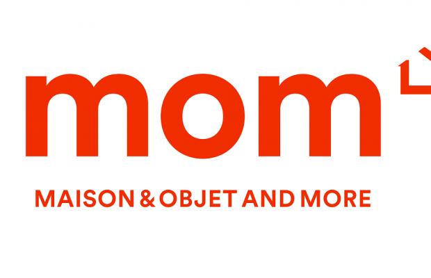 Maison et Objet 2018: Explorez les Caracteristiques de la Platforme Mom MOM logo 9aa3684b8e1b499d16c63bdb564cf5a5ec4a4116153d059841f6553cfb2c26e7 620x400