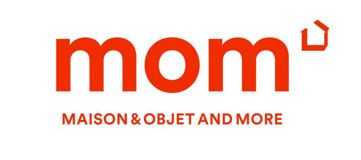 Maison et Objet 2018: Explorez les Caracteristiques de la Platforme Mom MOM logo 9aa3684b8e1b499d16c63bdb564cf5a5ec4a4116153d059841f6553cfb2c26e7 710x315