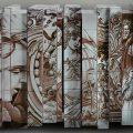 Découvrez le Heritage, Une Collection de Meubles de Style Contemporain heritage sepia sideboard 02 120x120