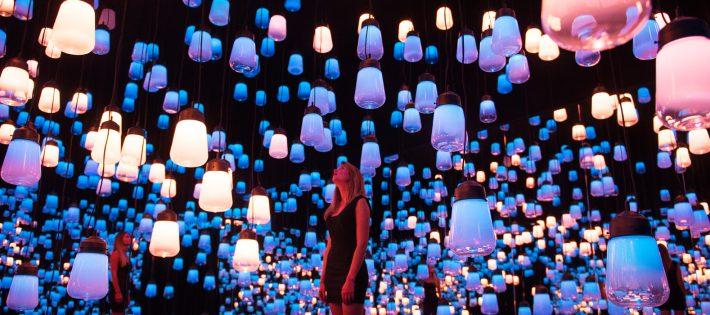 Maison et Objet 2018: Les Meilleurs Exposants en L'Exposition Influences