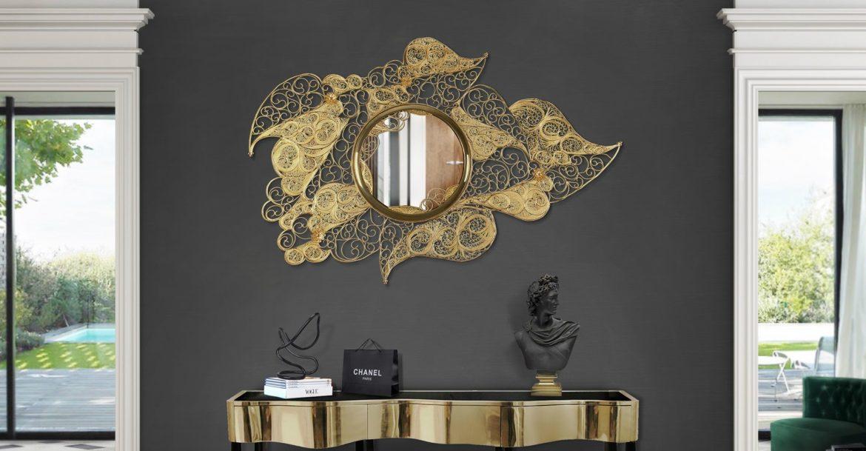 Améliorer ton Decoration de Fete de Fin d'Année avec nos Conseils 007637b12d4891342e6a8769d9bdfece