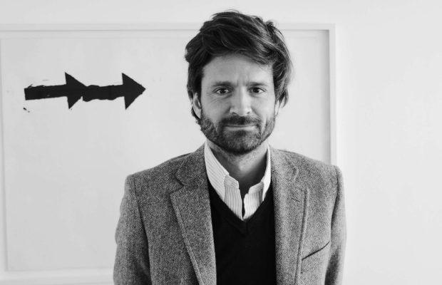 Les meilleures Architectes d'intérieur Françaises 2018 : Joseph Dirand