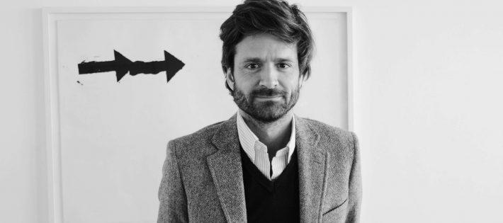 Les meilleures Architectes d'intérieur Françaises 2018 : Joseph Dirand 9838159564 27216edac5 o 710x315