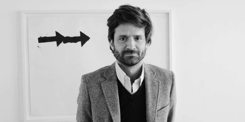 Les meilleures Architectes d'intérieur Françaises 2018 : Joseph Dirand 9838159564 27216edac5 o