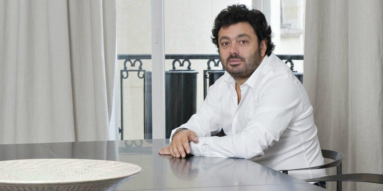 Les meilleures Architectes d'intérieur Françaises 2018 : Charles Zana CHARLES ZANA 06 paysages 2 e1412067282408