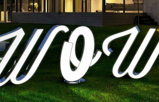 Lampes de Style du Milieu du Siècle de Delightfull à l'IMM Cologne 2018