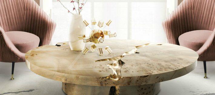 Imm Cologne 2018: L'approche Minimaliste-Maximiliste De Boca Do Lobo  Imm Cologne 2018: L'approche Minimaliste-Maximiliste De Boca Do Lobo empire center table1 1995x680 710x315