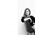 Maison et Objet 2018: Rencontrez Federica Biasi, L'Essence de la Poésie fb 120x120