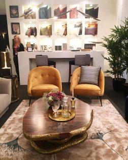 Brabbu Reçoit Le Prix Du Meilleur Stand au Salon Maison & Objet 2018  Brabbu Reçoit Le Prix Du Meilleur Stand au Salon Maison et Objet 2018 ML 252x315