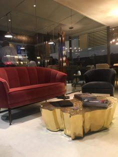 Brabbu Reçoit Le Prix Du Meilleur Stand au Salon Maison & Objet 2018  Brabbu Reçoit Le Prix Du Meilleur Stand au Salon Maison et Objet 2018 MOMP 236x315