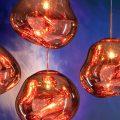 Tendances De Design D'intérieur 2018: L'Usage du Cuivre Meet Metal Copper One of the Best Interior Design Trends 2018 1 2 1920x680 120x120