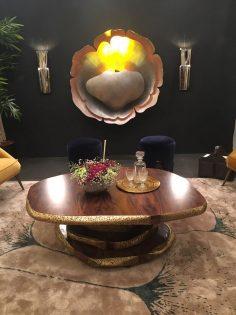 Brabbu Reçoit Le Prix Du Meilleur Stand au Salon Maison & Objet 2018  Brabbu Reçoit Le Prix Du Meilleur Stand au Salon Maison et Objet 2018 b00c2f56 f4b1 4a1c 9525 8592f9f38032 236x315