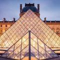 10 Raisons Pour Visiter Paris Au-Delà De La Maison Et Objet 2018 louvre museum 1920x680 120x120