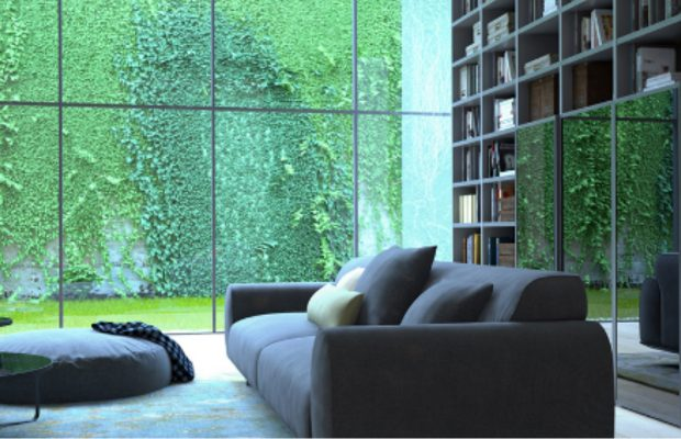 10 Projets Incontournables par L'Agence Gosni Design