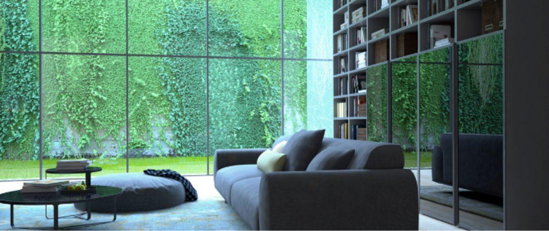10 Projets Incontournables par L'Agence Gosni Design  10 Projets Incontournables par L'Agence Gosni Design 1 2