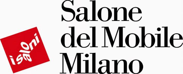 iSaloni : la présence des plus belles marques de design intérieur  iSaloni : la présence des plus belles marques de design intérieur 1 3 710x290