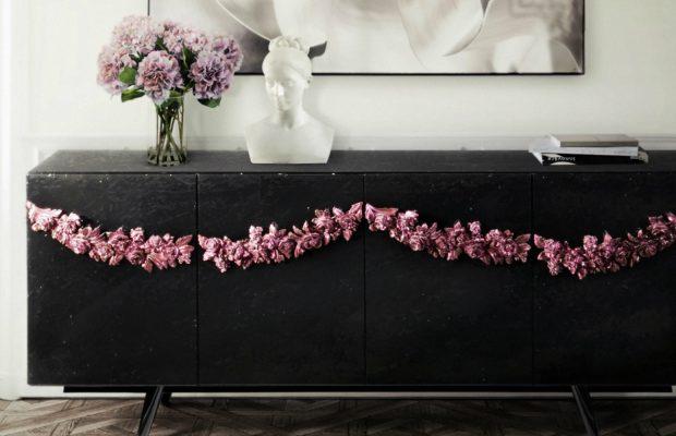 Conseils de décoration : Améliorer vos Décorations de la Saint-Valentin! 152 0042 boca do lobo majestic sideboard alt1 620x400