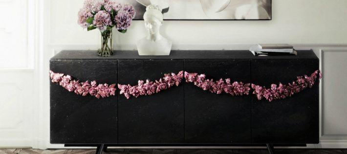 Conseils de décoration : Améliorer vos Décorations de la Saint-Valentin! 152 0042 boca do lobo majestic sideboard alt1 710x315