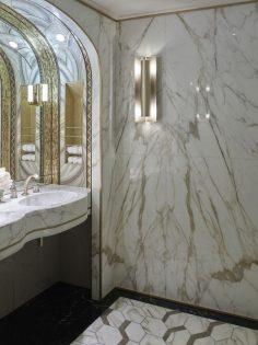 Crillon : Une Source d'Inspiration Pour Votre Décoration d'Intérieur  L'Hôtel Crillon : Une Source d'Inspiration Pour Votre Décoration d'Intérieur 4
